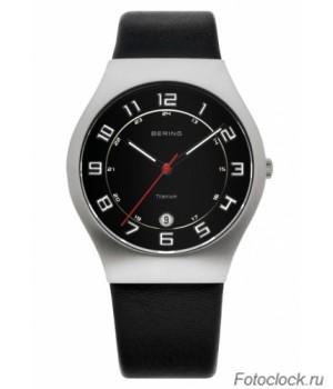 Наручные часы Bering 11937-402