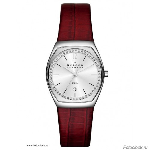 Купить часы скаген недорого купить часы лего настольные