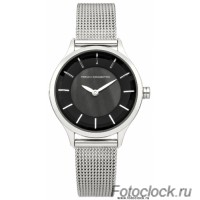 Женские наручные fashion часы French Connection FC1171BM