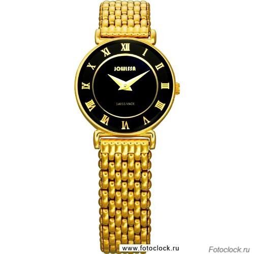 Наручные часы Jowissa J2.040.S