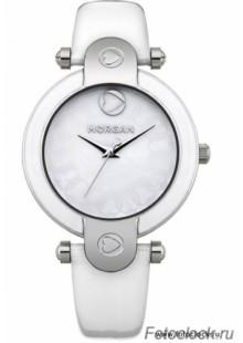 Женские наручные fashion часы Morgan M1176W