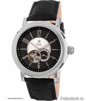 Наручные часы Royal London 41172-04