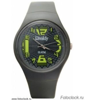 Наручные часы Rivaldy R 2581-303