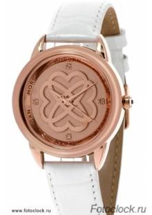 Женские наручные fashion часы Morgan M1181RGW