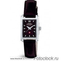 Швейцарские часы Swiss Military by Chrono SM 30054.05 / 20006ST-1L