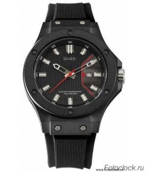 Наручные часы Rivaldy R 2731-009