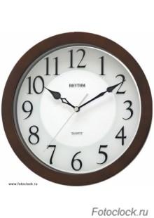 Часы настенные Rhythm CMG928NR06