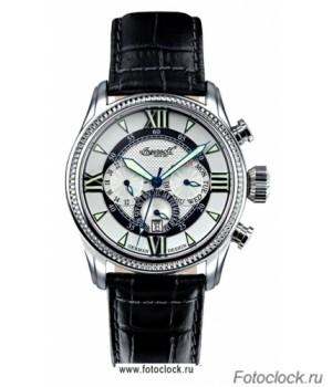 Наручные часы Ingersoll IN 3213 BK / IN3213BK
