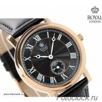 Наручные часы Royal London 40069-05