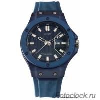 Наручные часы Rivaldy R 2771-449