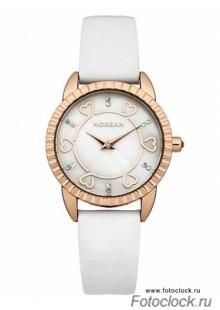 Женские наручные fashion часы Morgan M1185WG
