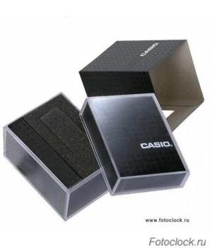 Коробка Casio