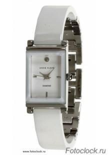 Женские наручные fashion часы Anne Klein 1261WTWT / 1261 WTWT