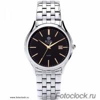 Наручные часы Royal London 41187-02