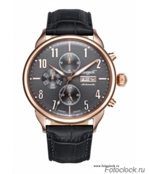 Наручные часы Ingersoll IN 1415 RGY / IN1415RGY