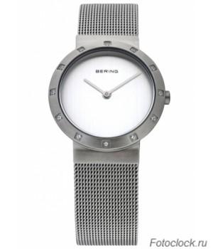 Наручные часы Bering 10629-000