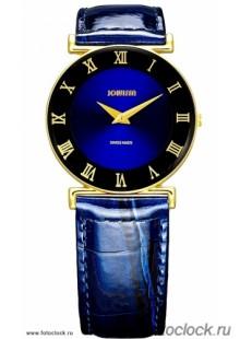 Наручные часы Jowissa J2.041.M