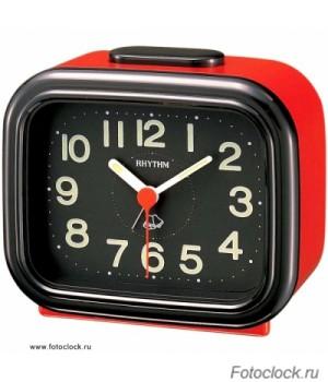 Кварцевый будильник Rhythm 4RA888-R01