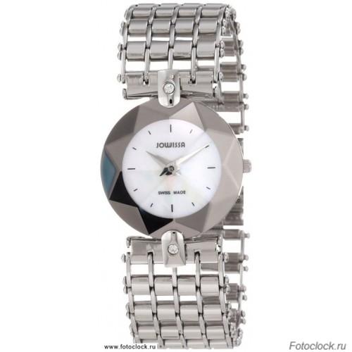 Наручные часы Jowissa J5.002.M
