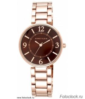 Женские наручные fashion часы Anne Klein 1788BNRG / 1788 BNRG