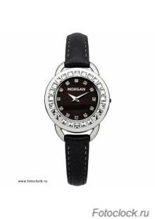 Женские наручные fashion часы Morgan M1205B