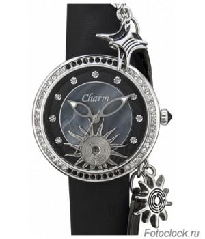 """Наручные часы Полет """"Charm"""" 0740211"""