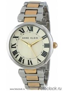 Женские наручные fashion часы Anne Klein 1429SVTT / 1429 SVTT