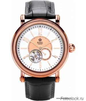 Наручные часы Royal London 41172-03