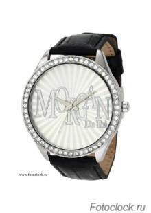 Женские наручные fashion часы Morgan M1089B