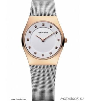 Наручные часы Bering 11927-064