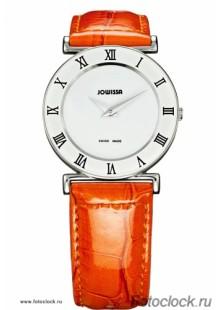 Наручные часы Jowissa J2.109.M