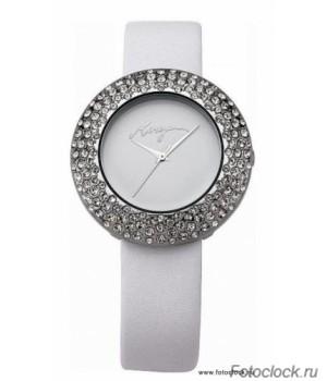 Женские наручные fashion часы Morgan M1091W
