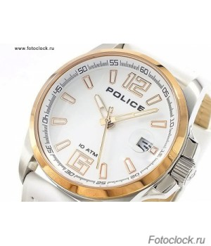 Наручные часы Police PL-12591JSSR/01