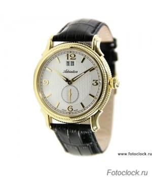 Швейцарские часы Adriatica A1126.1253Q