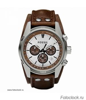 Наручные часы Fossil CH 2565 / CH2565