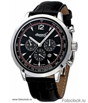Наручные часы Ingersoll IN 2809 BK / IN2809BK