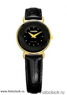 Наручные часы Jowissa J3.021.S