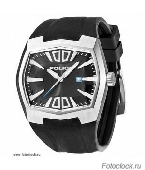 Наручные часы Police PL-13834JS/02