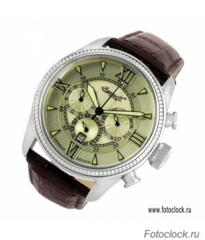 Наручные часы Ingersoll IN 3213 CR / IN3213CR