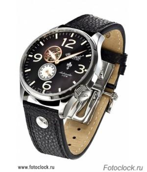 Наручные часы Ingersoll IN 1003 BK / IN1003BK