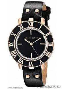 Женские наручные fashion часы Anne Klein 1884RGBK / 1884 RGBK