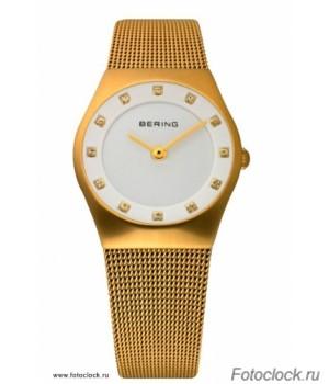 Наручные часы Bering 11927-334
