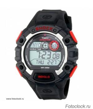 Наручные часы Timex T49973