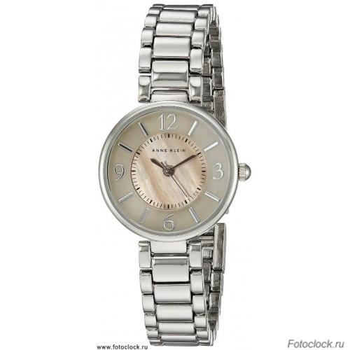 Женские наручные fashion часы Anne Klein 1871TMSV / 1871 TMSV