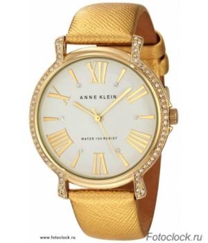 Женские наручные fashion часы Anne Klein 1154WTGD / 1154 WTGD