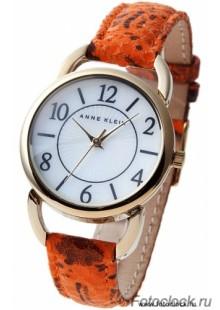 Женские наручные fashion часы Anne Klein 1242MPOR / 1242 MPOR