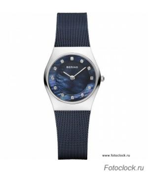 Наручные часы Bering 11927-307