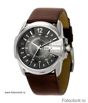 Наручные часы Diesel DZ 1206 / DZ1206