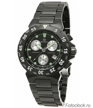 Швейцарские часы Burett B 4202 BBFB