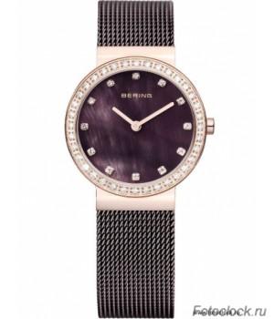 Наручные часы Bering 10729-262